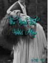 The Hand That Holds Mine - Jennifer Loren