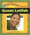 Queen Latifah - Stephen Feinstein
