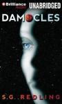 Damocles - S.G. Redling