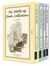 The World Of Pooh Collection - A.A. Milne