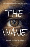 The Wave - Morton Rhue, Todd Strasser