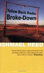 Yellow Back Radio Broke-Down - Ishmael Reed