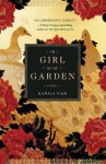 The Girl in the Garden - Kamala Nair