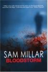 Bloodstorm - Sam Millar