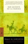 Don Quixote - Miguel de Cervantes Saavedra, Tobias Smollett, Carlos Fuentes