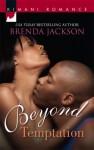 Beyond Temptation - Brenda Jackson