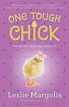 One Tough Chick - Leslie Margolis
