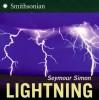 Lightning - Seymour Simon