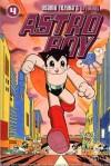 Astro Boy, Vol. 4 - Osamu Tezuka, Frederik L. Schodt