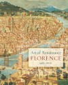 Art of Renaissance Florence, 1400�1600 - Loren Partridge