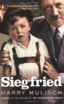 Siegfried - Harry Mulisch