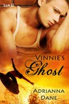 Vinnie's Ghost - Adrianna Dane