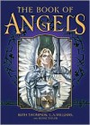 The Book of Angels - Ruth Thompson, L.A. Williams, Renae Taylor