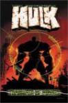 Incredible Hulk Vol 3 - Bruce Jones