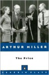 The Price - Arthur Miller