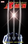 Astonishing X-Men Ultimate Collection Volume 1 - Joss Whedon, John Cassaday