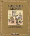 Hanukah Money - Sholem Aleichem, Uri Shulevitz, Elizabeth Shub