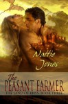 The Peasant Farmer: The Land of Khys Book Three - Nattie Jones