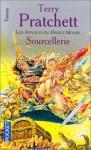 Les annales du Disque-Monde, tome 05 : Sourcellerie - Terry Pratchett