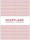 Heartland - Charles Esche, Kerstin Niemann, Stephanie Smith