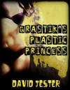 Grastik's Plastic Princess - David Jester