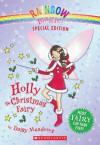 Holly The Christmas Fairy (Rainbow Magic) - Daisy Meadows
