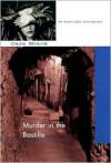 Murder in the Bastille - Cara Black