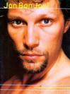 Jon Bon Jovi - Michael Heatley