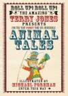 Animal Tales - Terry Jones
