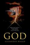 God - Alexander Waugh
