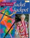 Judy Murrah's Jacket Jackpot - Judy Murrah
