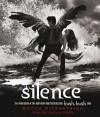 Silence - Becca Fitzpatrick, Caitlin Greer
