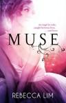 Muse (Mercy) - Rebecca Lim