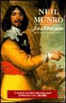 John Splendid - Neil Munro