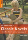The Rough Guide to Classic Novels - Simon Mason