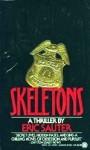Skeletons - Eric Sauter
