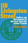 110 Livingston Street Revisited: Decentralization in Action - David Rogers