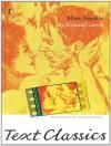 My Brilliant Career: Text Classics - Miles Franklin, Jennifer Byrne