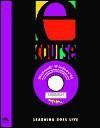 E-Course Microsoft Windows 95 - Joseph J. Adamski, Dan Oja