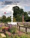The Elizabethan Garden at Kenilworth Castle - Anna Keay, John Watkins