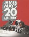 James May's 20th Century - James May