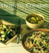 Oriental Cookery - Kenneth H.C. Lo, Terry Tan