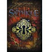 (Sapphique) By Fisher, Catherine (Author) Paperback on (09 , 2011) - Catherine Fisher
