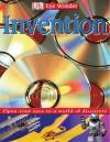 Invention - Caroline Bingham
