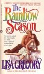 The Rainbow Season - Lisa Gregory