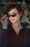 Fangtabulous - Lucienne Diver