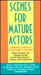 Scenes for Mature Actors - Lorraine Cohen