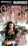 Dark Slayer - Phil Gigante, Christine Feehan, Jane Brown