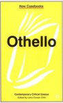 Othello - Lena Cowen Orlin