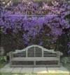 A Small Garden Designer's Handbook - Roy C. Strong, Sally Hynard